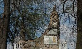 Pomnik Pijaka 1.jpg