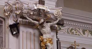 Jezus Kosciol 1.jpg