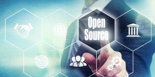 Open Source Adobestock 113148361 Di 1596453265.jpg