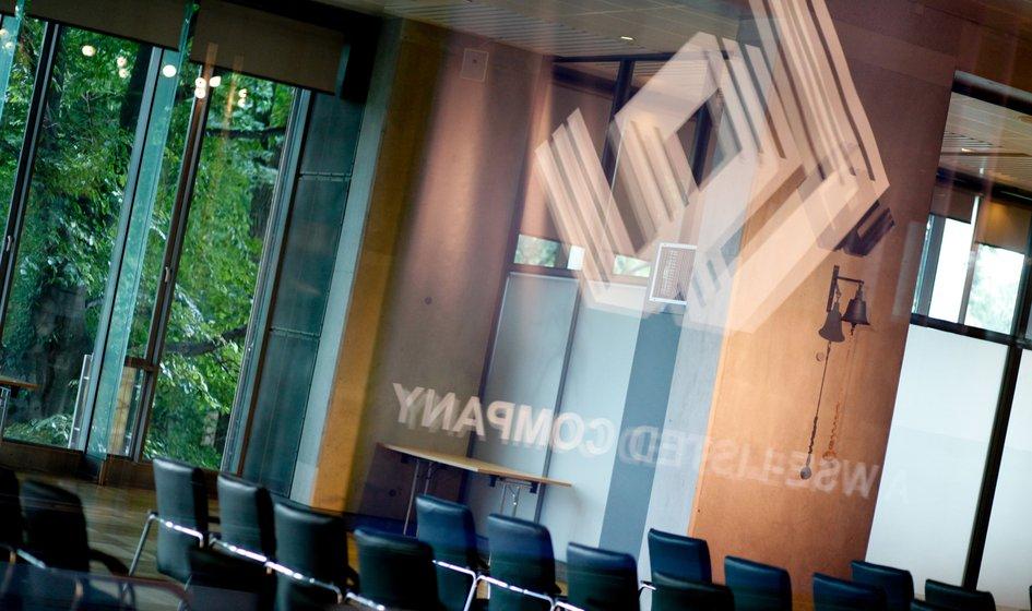 Credit Suisse obniżył cenę docelową akcji Huuuge do 53 zł