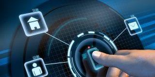 Epodpis Shutterstock 107047109 Di 1403875058.jpg