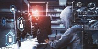Hacking Adobestock 219593236 Di 1602877002.jpg