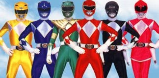 Media%2fcache%2farticle Cover%2f2015%2f10%2fpower Rangers.jpg