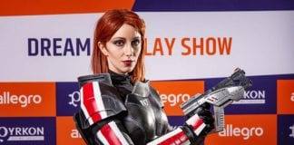 Media%2fcache%2farticle Cover%2f2020%2f10%2fred%20chaos%20cosplay%20 %20jako%20comander%20shepard%20z%20mass%20effect%20 %20poziom%20%28copy%29 5f9147dbb3bb9.jpeg