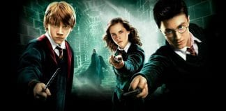 Media%2fcache%2farticle Cover%2f2020%2f10%2fharry Potter And The Order Of The Phoenix 5f75a59386eb3.jpeg