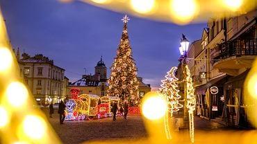 Ferie 2021. Rzeszów, Sanuk, Łańcut - warto zobaczyć je bez tłumów turystów