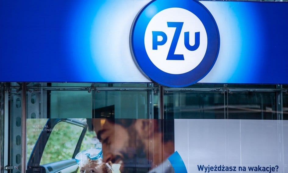PZU, minister Sasin i odwieczny problem odciętych dywidend