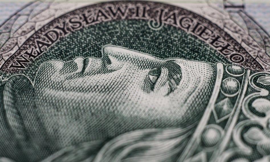 Podwyżka płacy minimalnej. Koszt dla MŚP to ok. 6 mld zł, dla dużych 851,4 mln zł rocznie