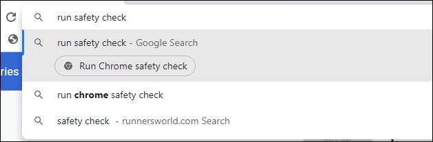 Google udostępnia Chrome 92. Jakie zmiany wprowadza nowa wersja przeglądarki