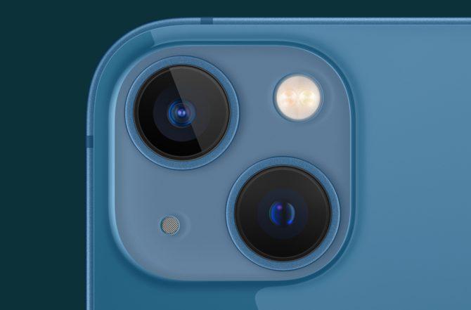 Apple iPhone 13, 13 mini, 13 Pro i 13 Pro Max oficjalnie – Subtelne zmiany nie będą powodem do dumy [3]