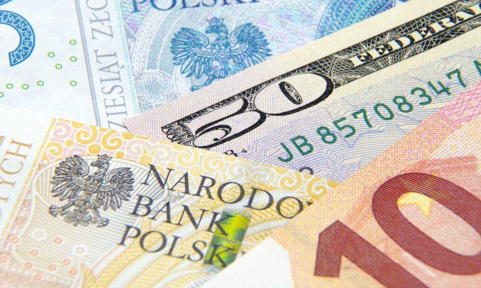 EY: przychody firm rodzinnych sięgnęły 7,28 bln dolarów